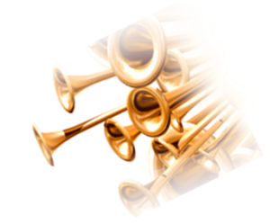 Trumpets_Calendarpage